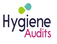 Glenda Hahn, Hygiene Audits