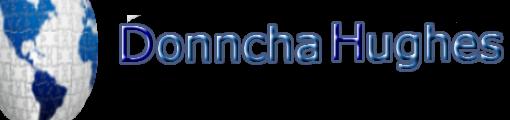 Donncha Hughes, Business Advisor