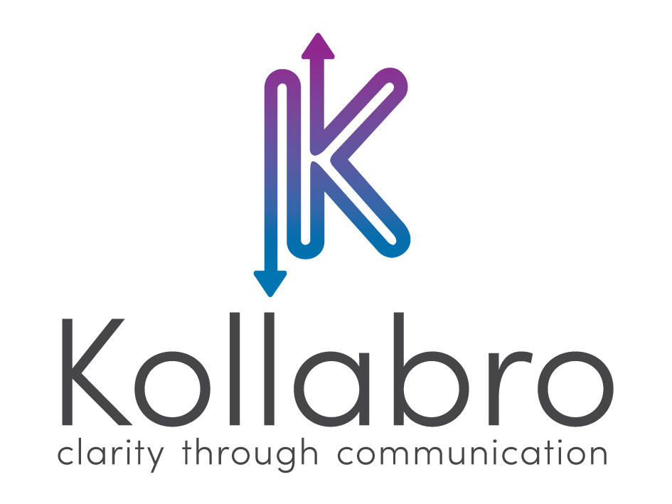 Collette McGowan, CEO + Founder, Kollabro