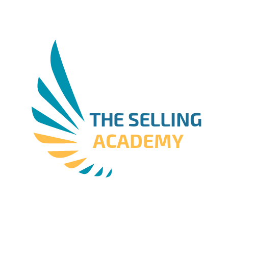 The Selling Academy