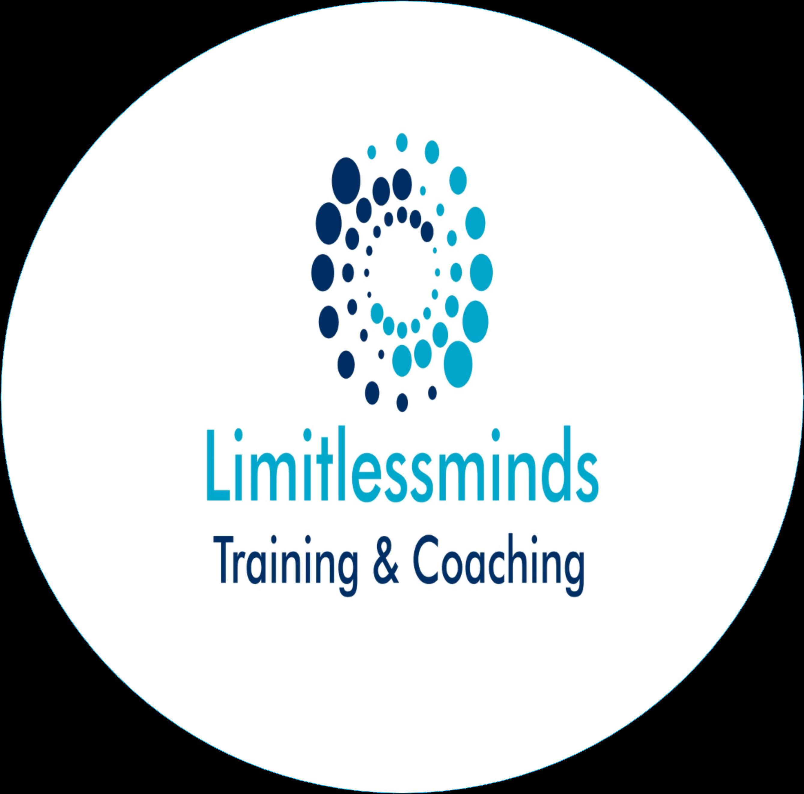 Limitlessminds Training & Coaching