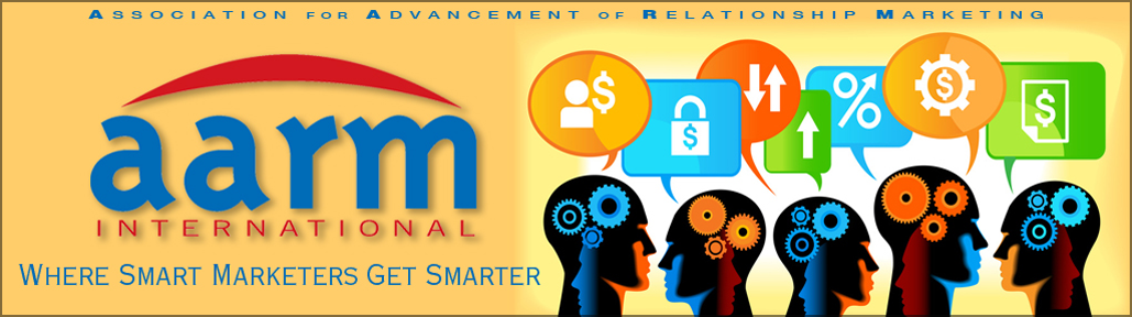 AARM Certification and MasterClass Programmes