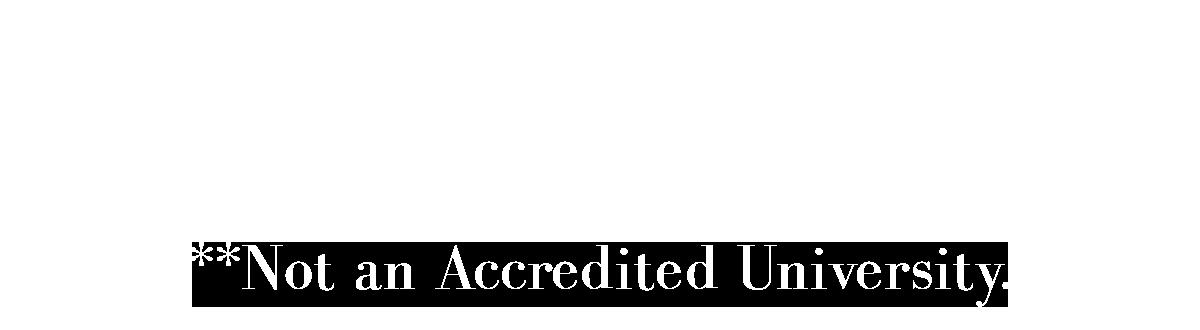 Xehar University