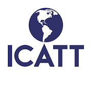 ICATT Training