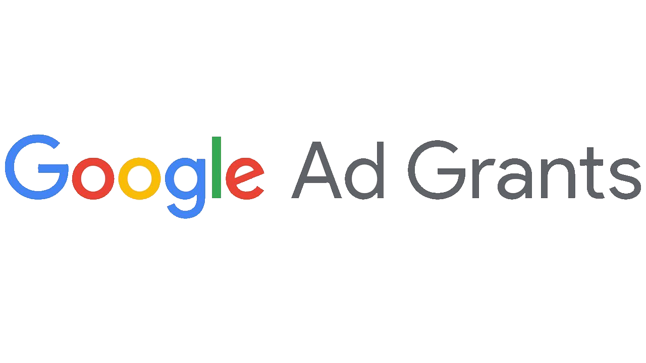 Google Ad Grant Training