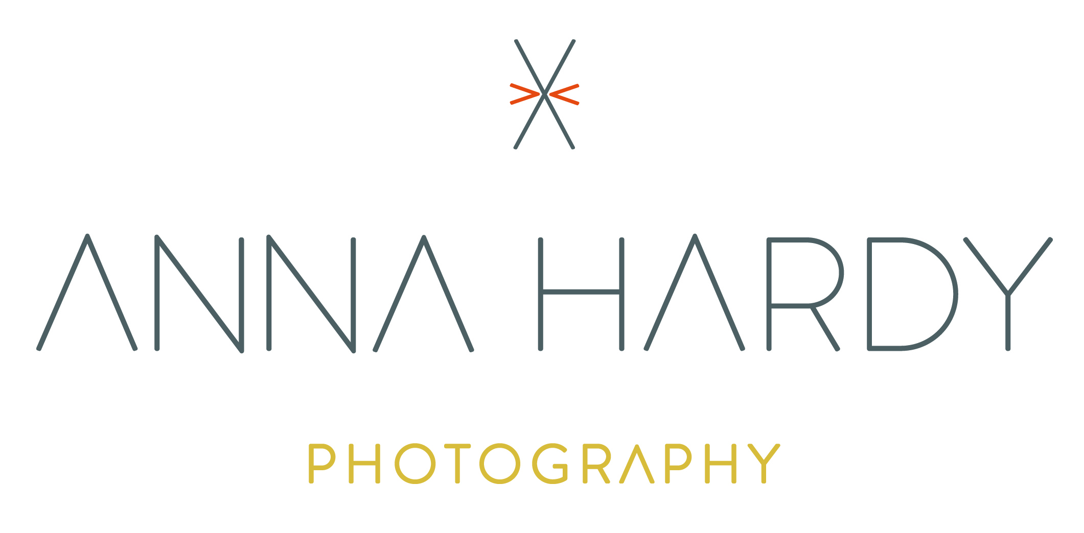 Anna Hardy Photography Education