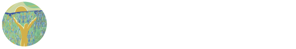 Diabetes Kare Consulting School of Education