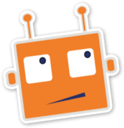 Chatbot Life