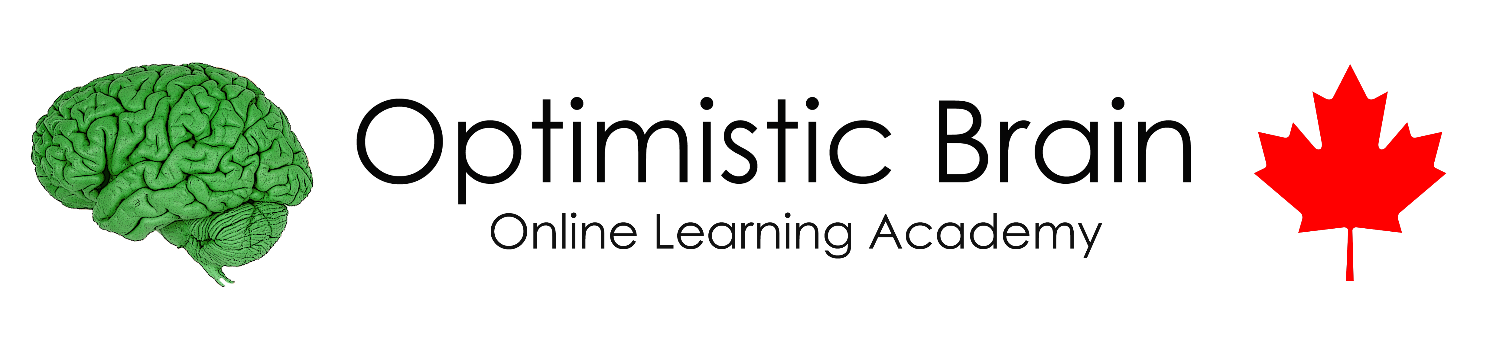 Optimistic Brain Academy