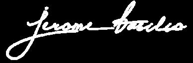 Jerome Basilio Official Site | Ecommerce Entrepreneur, Investor, Martial Artist