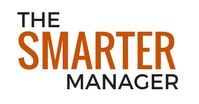 The Smarter Manager Academy