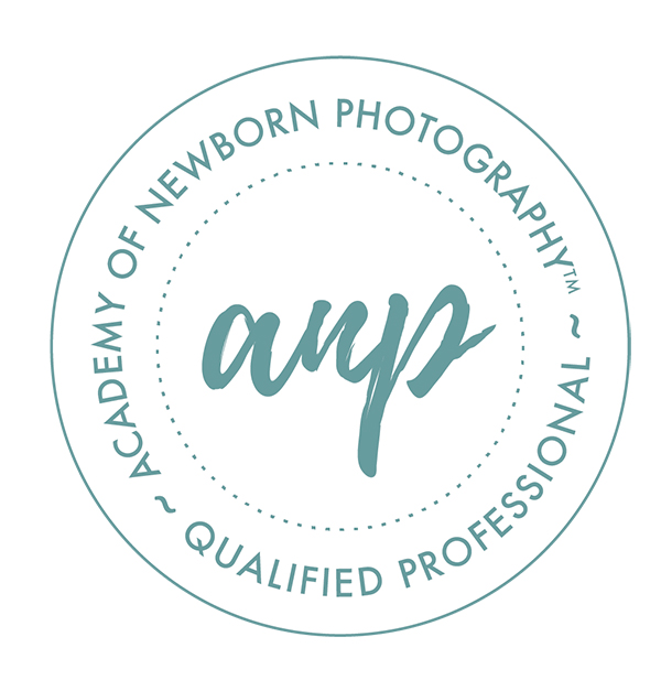 Academy of Newborn Photography®