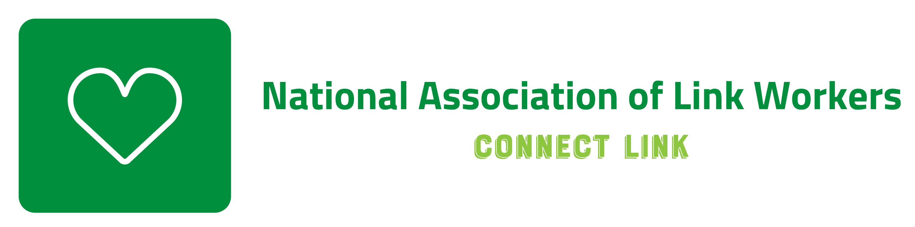 National Association of Link Workers