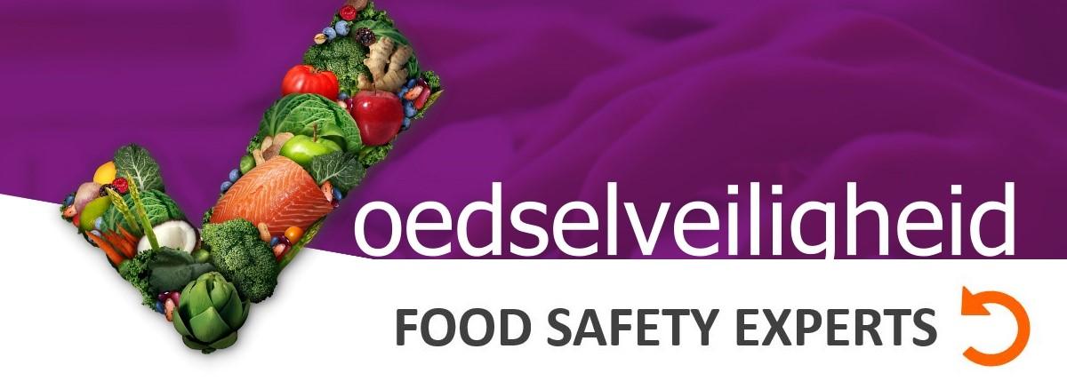Compliance in Food en Feed