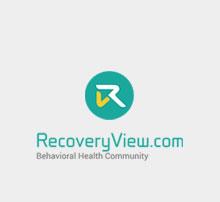 RecoveryView.com