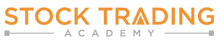 Stock Trading Academy