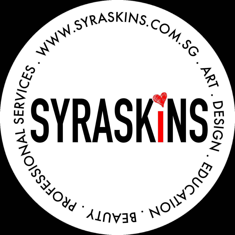 SyraSkins