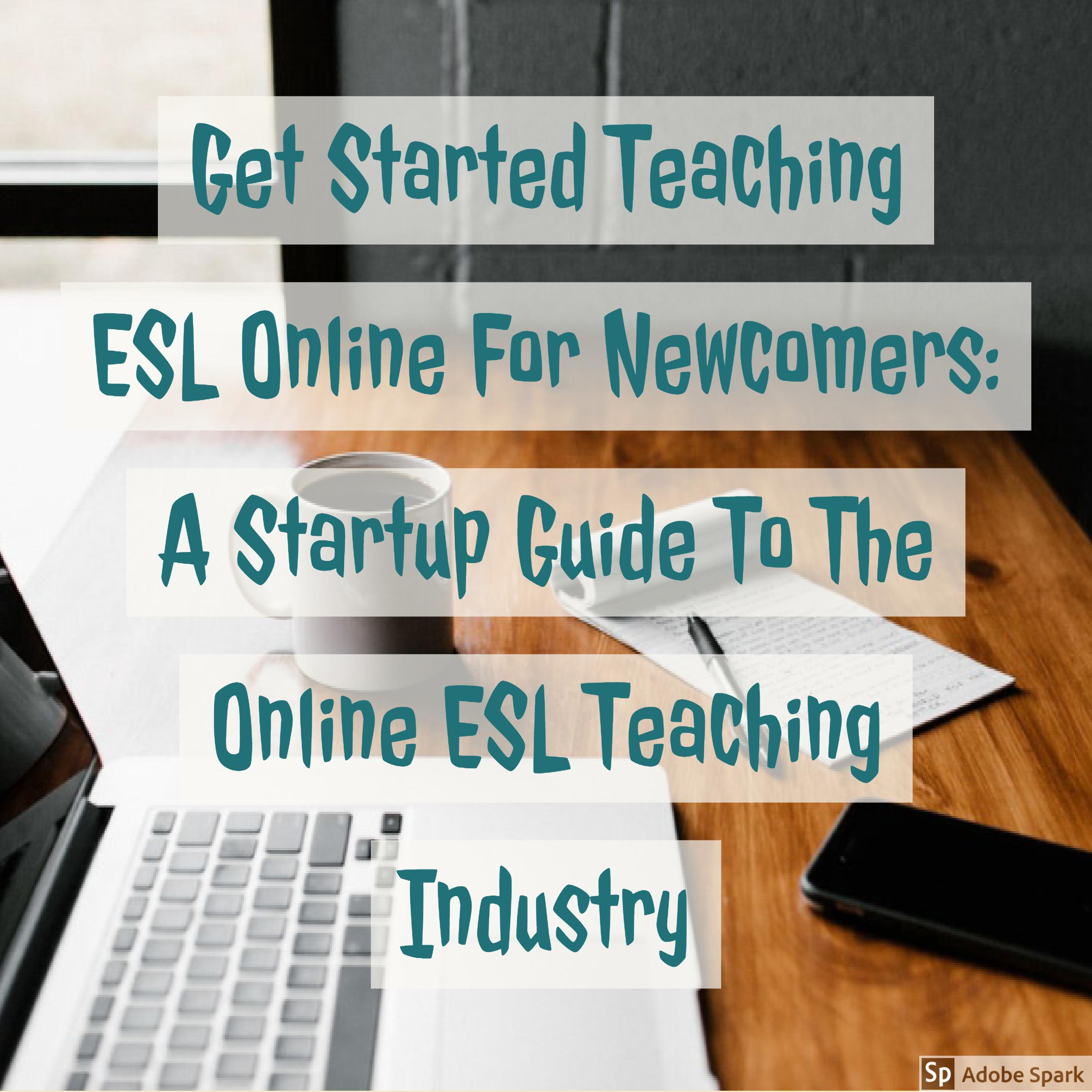 Why Choose Online ESL Kidz Coach