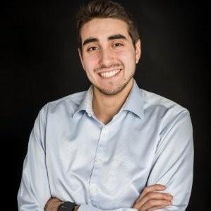 Tyler Bowles, Independent Digital Marketer