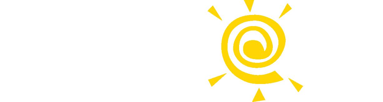 Classworks Smartguide