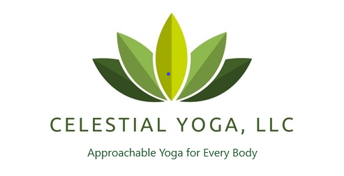 Celestial Yoga, LLC Approachable Yoga for Every Body