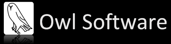 Owl Software