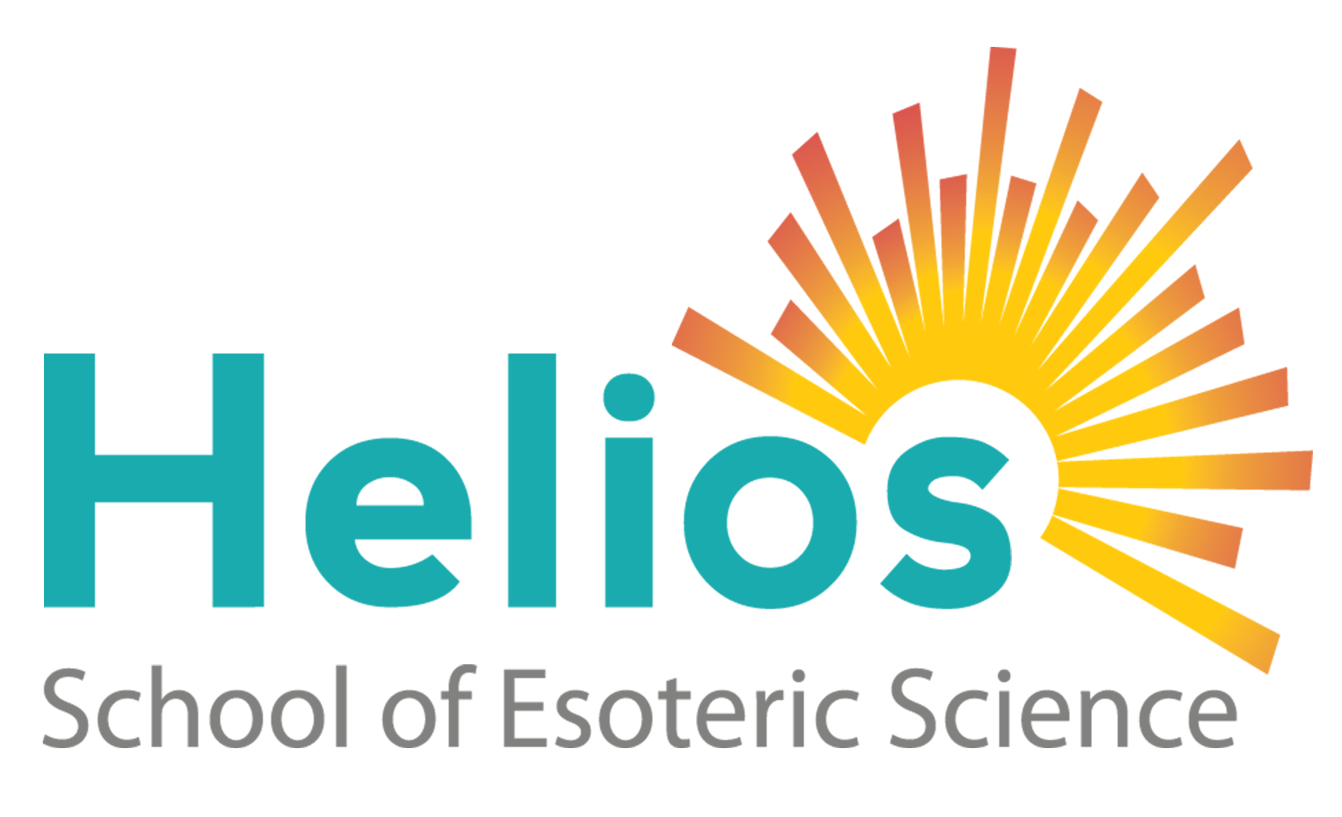 The Helios School of Esoteric Science