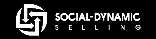Social Dynamic Selling Academy