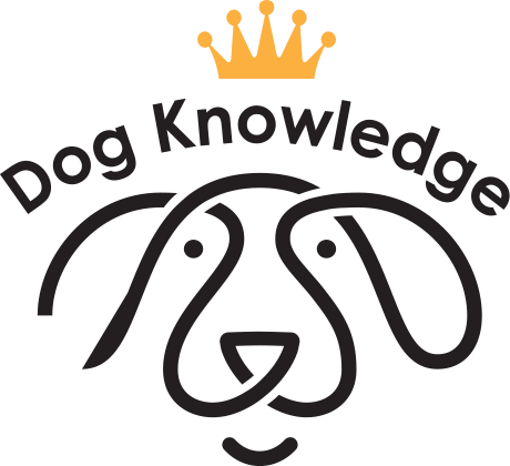 Dog Knowledge