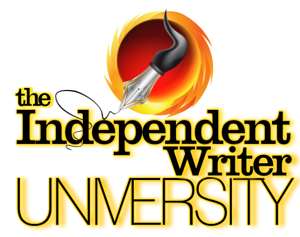 The Independent Writer University