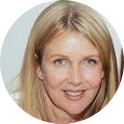 Jane Ramsay-McCoach