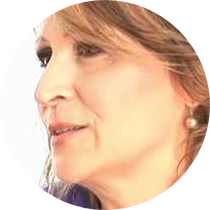 Susan Gianevsky