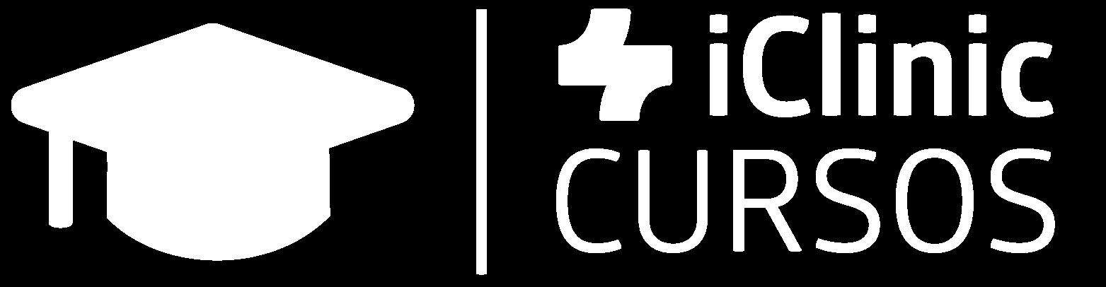 Cursos iClinic