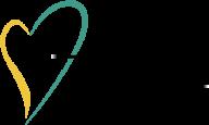 Associação Brasileira de Engenharia Clínica