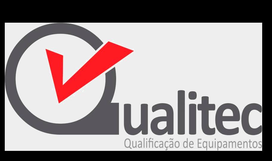 Qualitec - Qualificação de Equipamentos