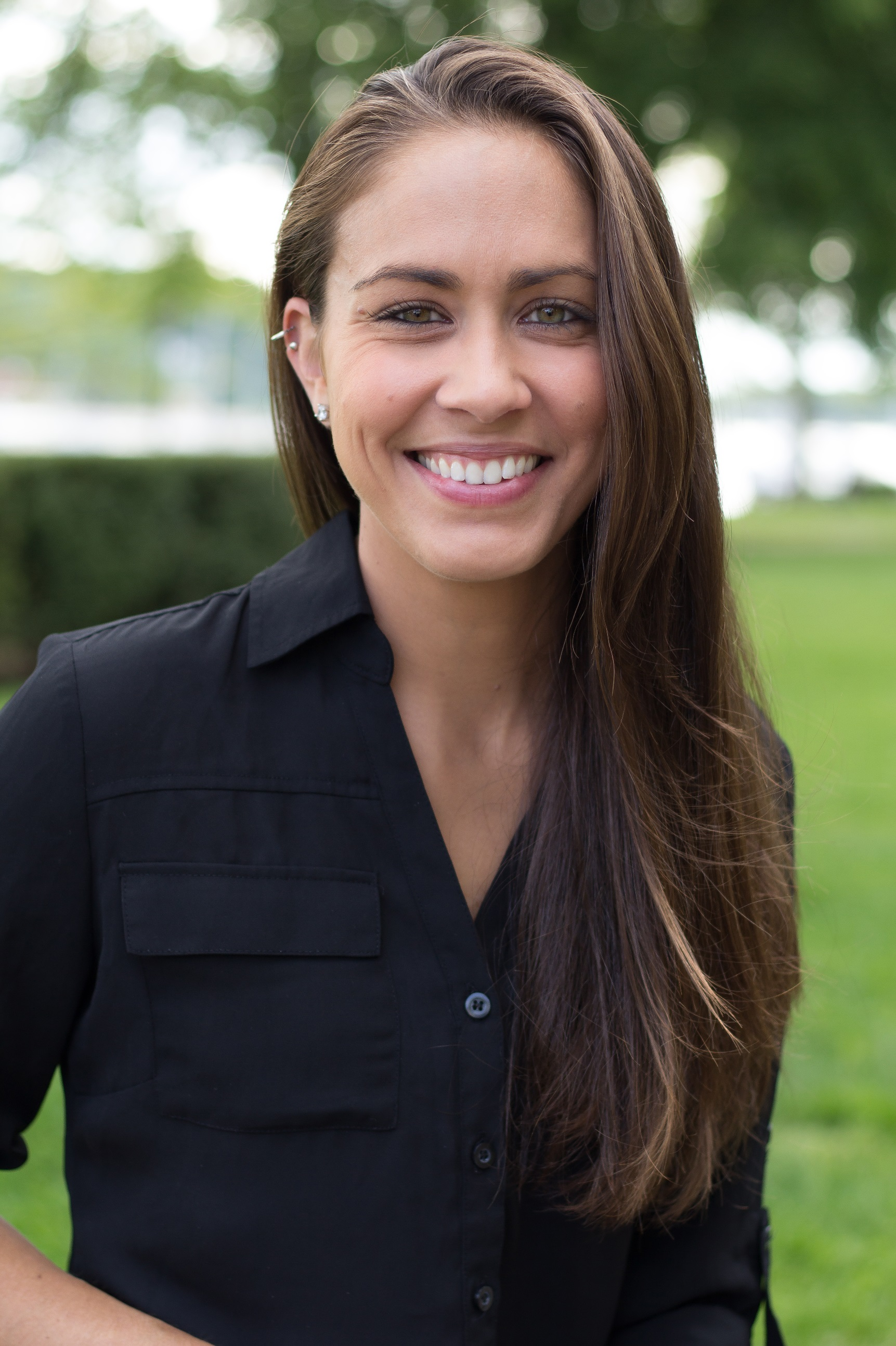 Jessica Capozzola- Photographer