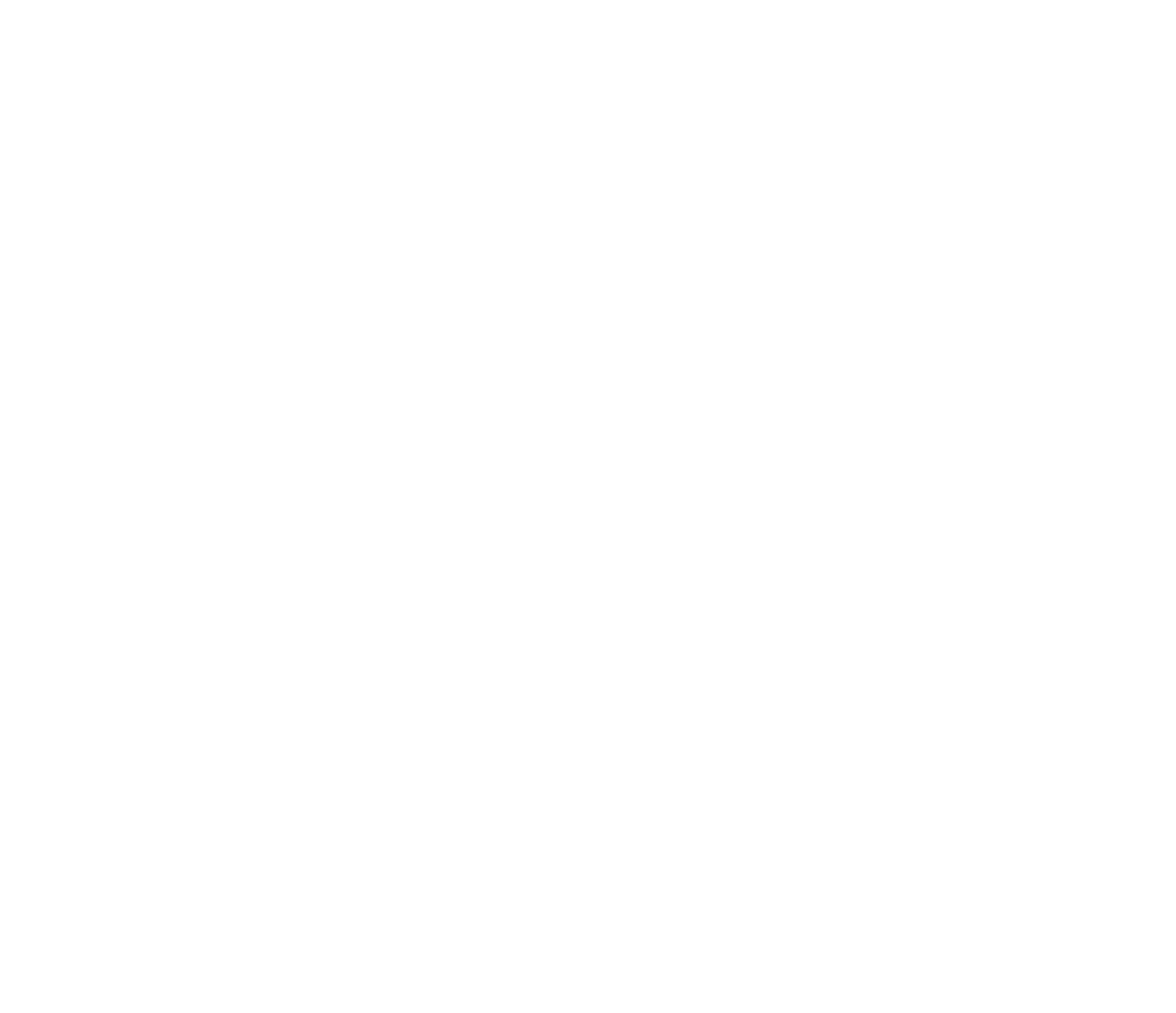 The Restart Specialist Library