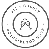 Biz Bubbly