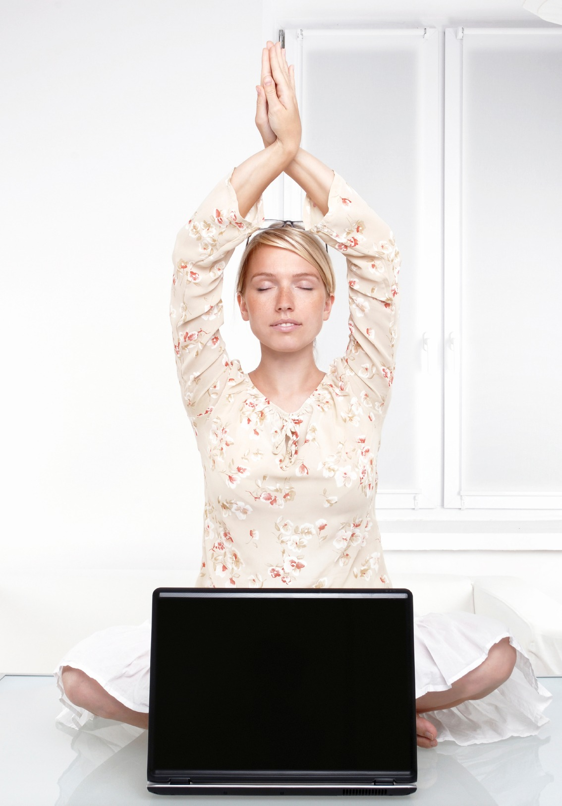 Offer Effective Yoga Therapy Sessions Online