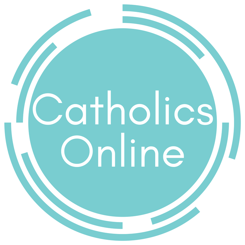 https://www.catholicsonline.net