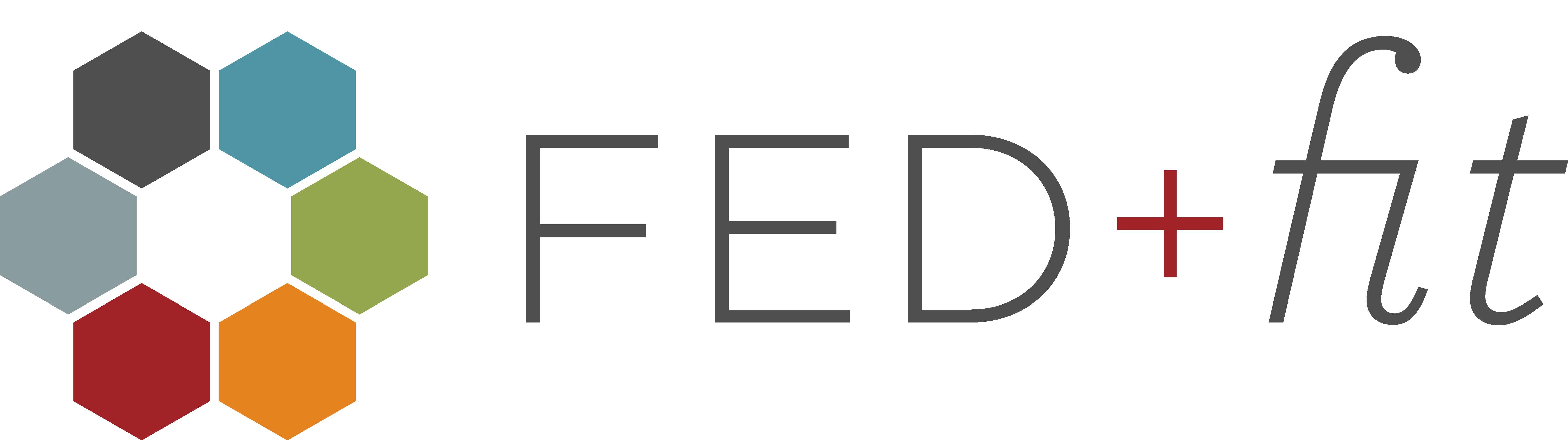 The Fed and Fit Project