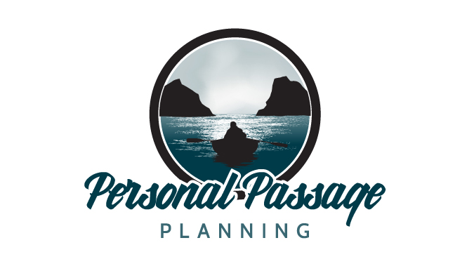 Personal Passage Planning  for Life Events