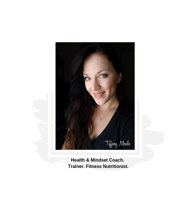 Join the Free webinar on Mindful Eating!