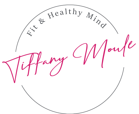 Fit & Healthy Mind