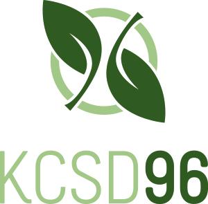 KCSD96