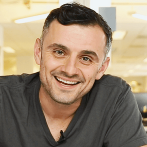 CEO Vaynermedia