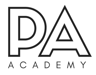 Purpose Academy