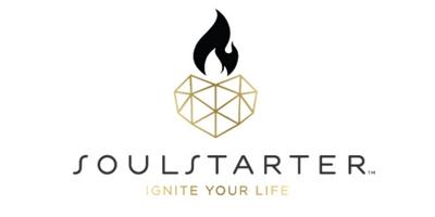 SoulStarter