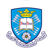 Group Leader, University of Sheffield
