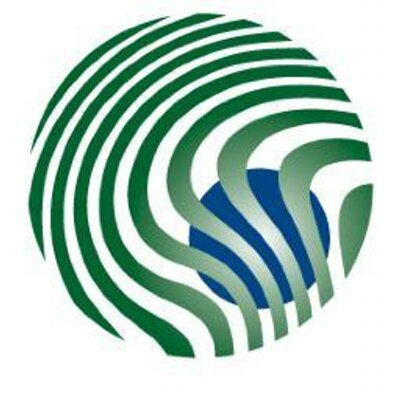 Postdoctoral Researcher, Max Planck Institute of Molecular Cell Biology and Genetics
